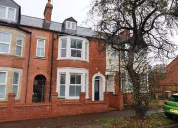 4 bed terraced house to rent in Boughton Green Road, Northampton NN2