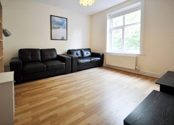 4 bed maisonette to rent in Pratt Street, London NW1