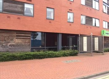 Thumbnail Retail premises to let in Unit 3, Aquila Building, Pierhead Street, Cardiff Bay, Cardiff