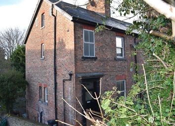 Thumbnail 5 bed semi-detached house for sale in Palace Road, Ripon