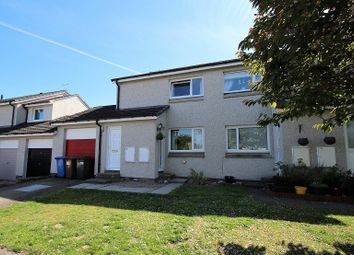 Thumbnail 1 bed flat for sale in 5 Ardbreck Place, Holm, Inverness