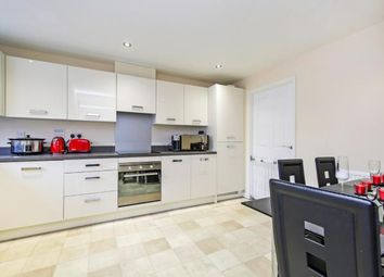 Thumbnail 3 bed semi-detached house for sale in Kirkfields, Sherburn Hill, Durham, County Durham