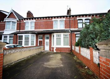 6 bed terraced house for sale in Woodlands Road, Middlesbrough TS1