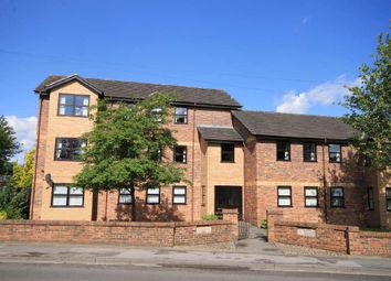 Thumbnail 2 bed flat to rent in Kilnwick Court, Mill Lane, Northallerton