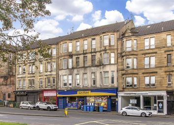 Thumbnail Studio for sale in Canal Street, Paisley
