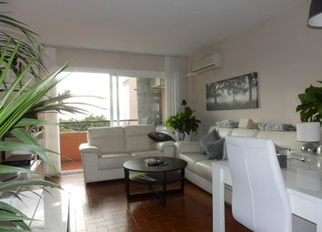 Thumbnail 3 bed apartment for sale in Estepona Port, Estepona, Málaga, Andalusia, Spain