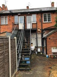 1 bed flat to rent in Reading Road, Henley On Thames RG9