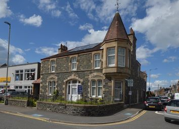 Thumbnail Hotel/guest house for sale in Old Town, Peebles