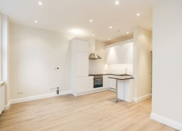 Thumbnail 2 bed flat to rent in Pembridge Road, London