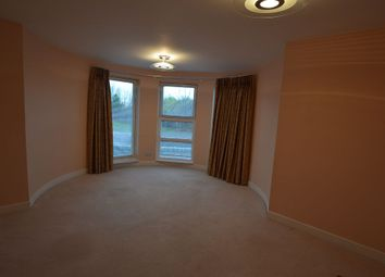 2 bed flat to rent in Meggetland View, Edinburgh EH14