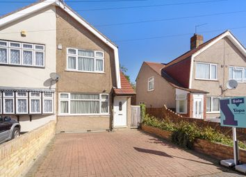 2 bed end terrace house for sale in Eton Road, Hayes UB3