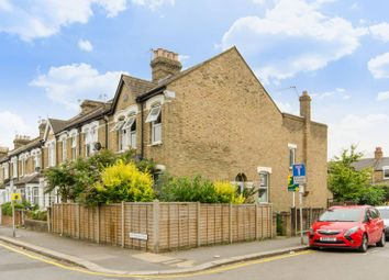 Thumbnail 5 bed property to rent in Eastfield Road, Walthamstow Village
