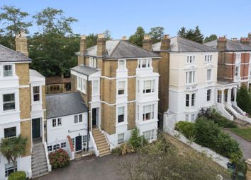 Thumbnail 6 bed property to rent in Marlborough Road, Richmond
