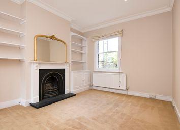 Thumbnail 3 bed property to rent in Balfern Street, London