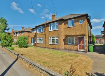 Thumbnail 2 bed flat to rent in Redbourne Drive, Beechdale