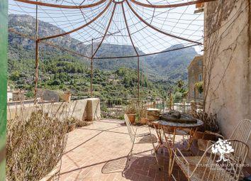Thumbnail 4 bed town house for sale in 07179 Deyá, Illes Balears, Spain