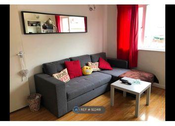 2 bed maisonette to rent in Hatfield Road, London E15
