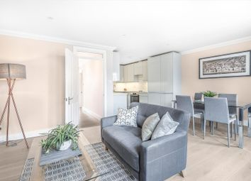 1 bed flat for sale in Red Lion Street, Richmond TW9