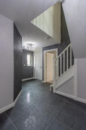 Thumbnail 4 bed property for sale in Picca Close, St Lythans, Cardiff