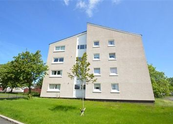 Thumbnail 1 bed flat for sale in Forres Street, Summerston