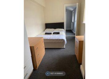 Room to rent in Albert Avenue, Hull HU3