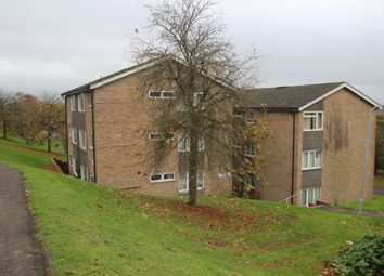 Thumbnail 2 bed flat to rent in The Pastures, High Wycombe