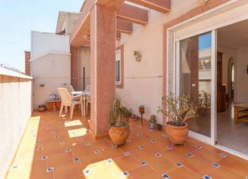 Thumbnail 3 bed apartment for sale in Parque Las Naciones, Torrevieja, Spain