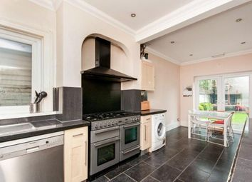 8 bed semi-detached house for sale in Bigwood Avenue, Hove, East Sussex, Uk BN3