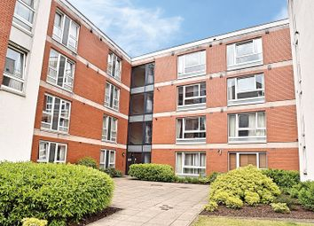 Thumbnail 2 bed flat for sale in 6 Hanson Park, Dennistoun, Glasgow