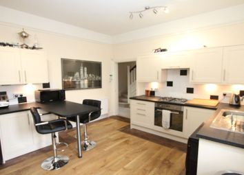 Thumbnail 4 bed flat to rent in Packhorse Road, Gerrards Cross
