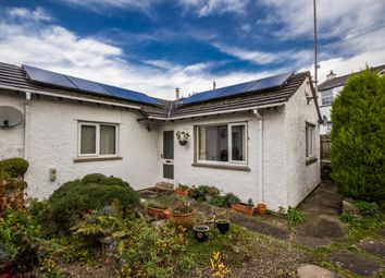 Thumbnail 2 bed terraced bungalow for sale in Chelsea Mews, Ackenthwaite, Milnthorpe