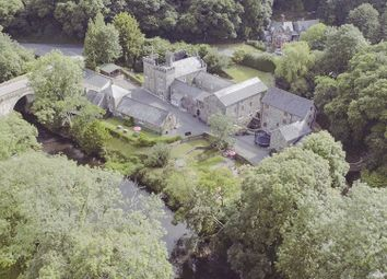 Thumbnail Leisure/hospitality for sale in St. Giles, Torrington