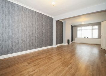 Thumbnail Semi-detached house to rent in Sherwood Avenue, Greenford