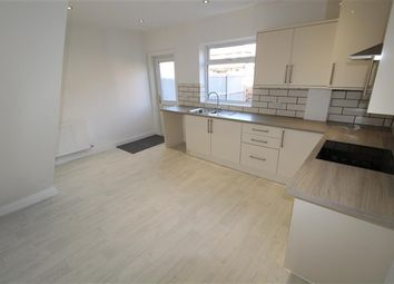 Thumbnail 2 bed property for sale in Gathurst Road, Preston