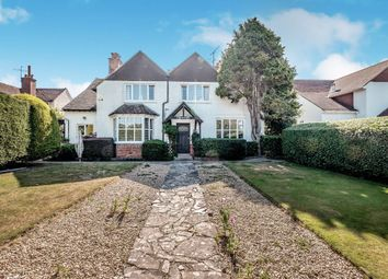 Thumbnail 5 bed detached house for sale in St. Winefrides Road, Littlehampton
