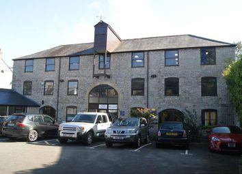 Thumbnail Office to let in First Floor Offices, Harvest Court, Park Road, Shepton Mallet, Somerset