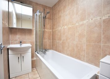 Thumbnail 2 bed flat to rent in The Street, Ashtead
