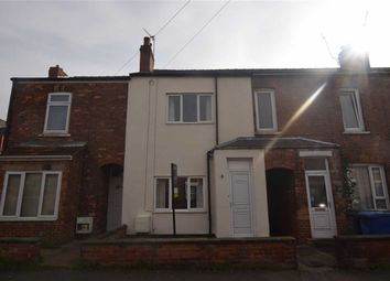 Thumbnail 2 bed property for sale in Birrell Street, Gainsborough