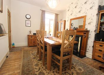 Thumbnail 2 bed terraced house for sale in East Park Avenue, Darwen