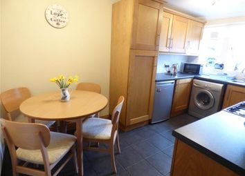 Thumbnail 2 bed flat for sale in School Brow, Appleby-In-Westmorland, Cumbria