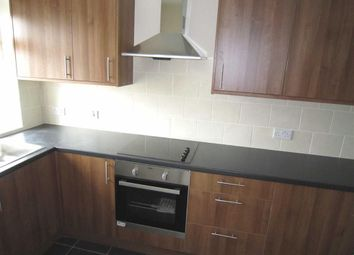 Thumbnail 2 bedroom flat to rent in Tudor Chambers, Basildon, Essex