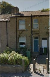Thumbnail 2 bed terraced house to rent in Bradford Road, Fixby, Huddersfield