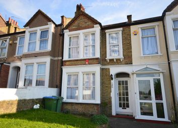 Thumbnail 3 bed terraced house for sale in Samuel Street, London