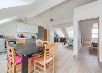 Hooley Lane, Redhill RH1. 1 bed flat for sale