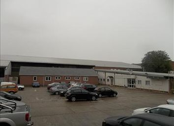 Thumbnail Office to let in Gibson Lane, Melton, Hull, East Yorkshire