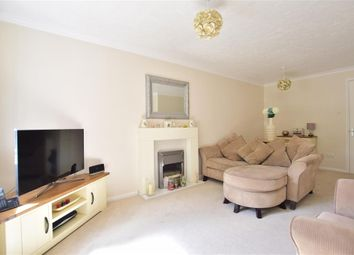 1 bed maisonette for sale in Bolton Road, Maidenbower, Crawley, West Sussex RH10