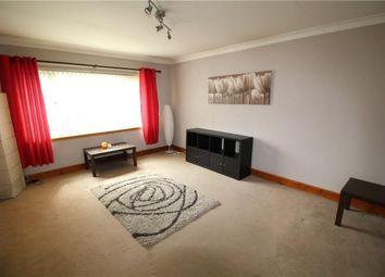 Thumbnail 2 bed flat to rent in Bell Street, Renfrew, Renfrewshire