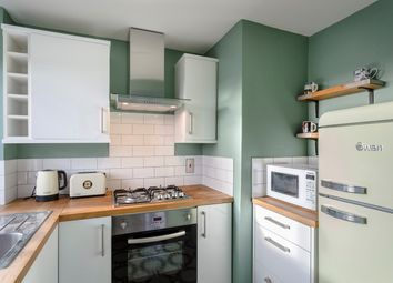 Thumbnail 1 bed flat for sale in Upper Lattimore Road, St Albans, St Albans