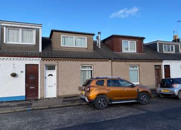 Thumbnail 2 bed terraced house for sale in Anniesland Road, Anniesland, Glasgow