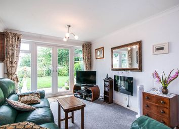 Thumbnail 2 bed maisonette for sale in Ivy Close, Holyport, Maidenhead